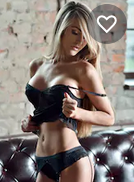 High cass escort Amsterdam